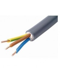 CABLE RO2V CUIVRE  3g6²