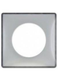 Plaque Odace You - Transparent - Schneider