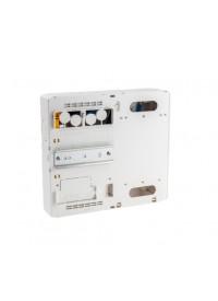 Platine compteur / Disjoncteur d'abonné Mono Legrand Réf 401181