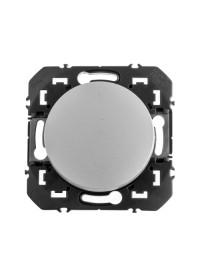 Mécanisme Interrupteur VMC Aluminum Dooxie Legrand