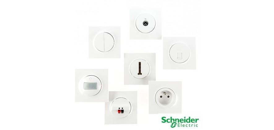 Schneider Odace