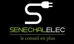 SENECHAL ELEC